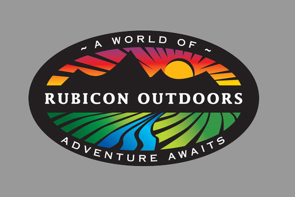 Rubicon Outdoors Logo