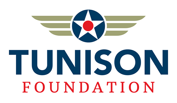 Tunison Foundation Logo