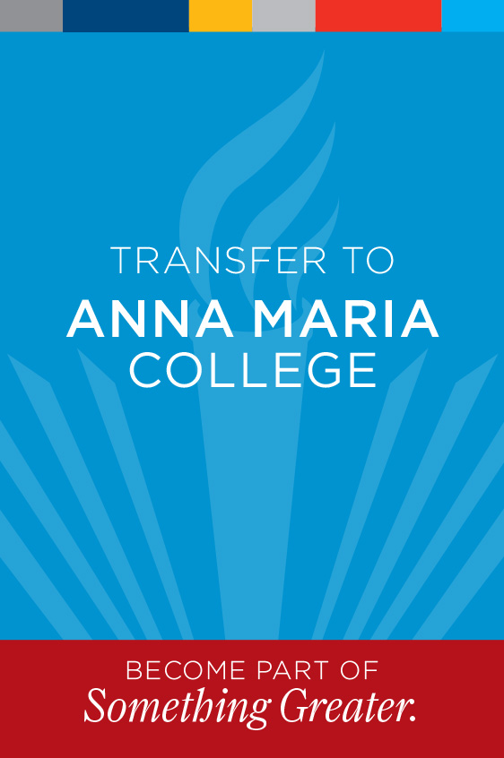 AMC transfer brochure
