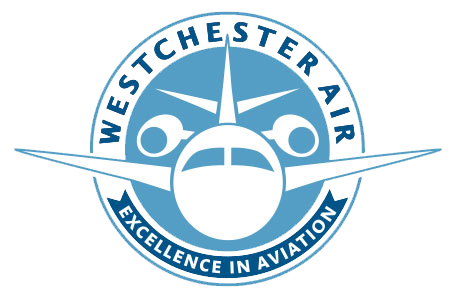 Westchester Air