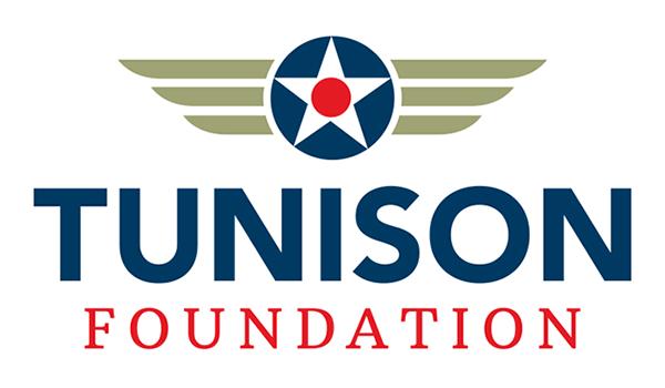 Tunison Foundation Logo